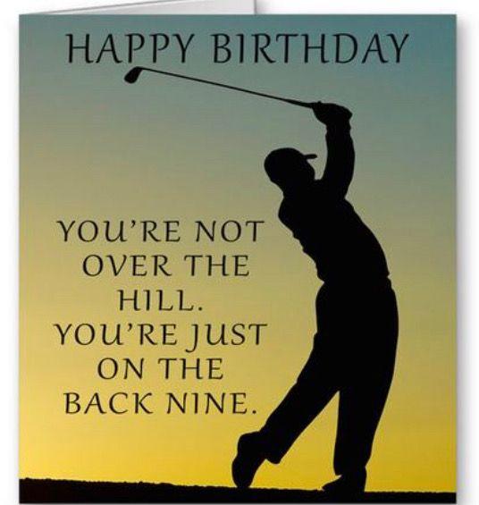 Pin By Tnp On Happy Birthday Birthday Qoutes Birthday Cards Happy