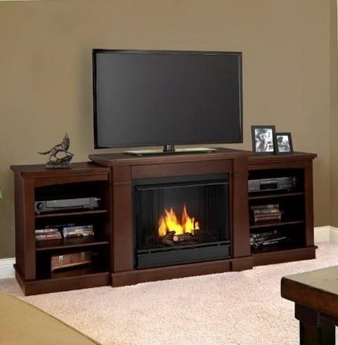 20 Photos Big Lots Tv Stands Tv Cabinet And Stand Ideas