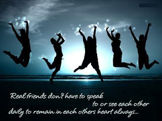 Friendship: Inspirational Quote, Friend Quotes, True Friendship, Friendshipquote, Best Friends, Google Search, Happy Friendship, Friendship Quotes, Real Friends