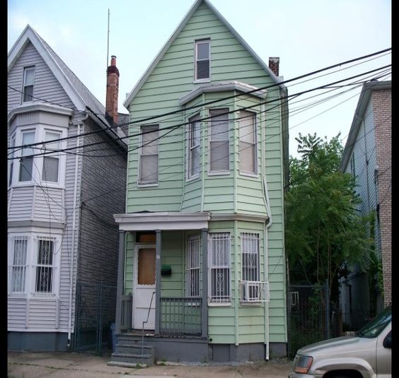 2 Bed | 2 Bath | Multi-Family Home, 2 Story | Built 1897 | Kent St  - Newark, NJ  |  Listing price $115,000  | Qualify and Own this House w/  $4,025/down  and  $625/month, receive up to $6,900  towards your Closing Cost w/ our Assist Program | For applications please call  (or)  text   LorrieLBrown4Ltk  @  (973) 750-8236  to get Pre-approved!!!    #newarknj #nj @ http://on.fb.me/1otFx0c
