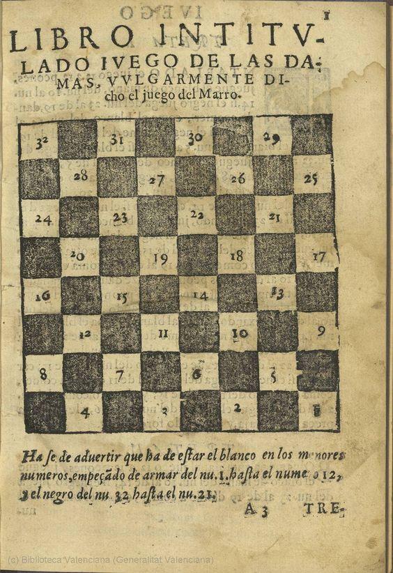 Pinterest the world s catalog of ideas - Casa del libro valencia horario ...
