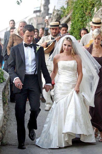 beverley mitchell photos photos beverly mitchell marries