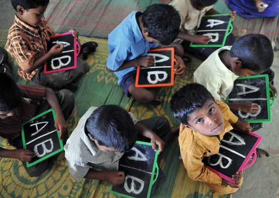 Perda cultural: Índia perdeu 250 línguas nos últimos 50 anos | #Censo, #Cultura, #Estudo, #Índia, #Língua