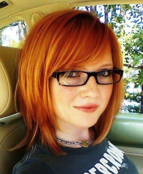 cabelo curto 2014 - Pesquisa Google