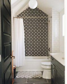 22 Bathroom Tile Ideas Simple Stylish Style At Home Badezimmer Inspiration Und Badezimmer
