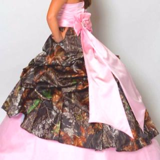 sorry but thats a hideous prom dress
