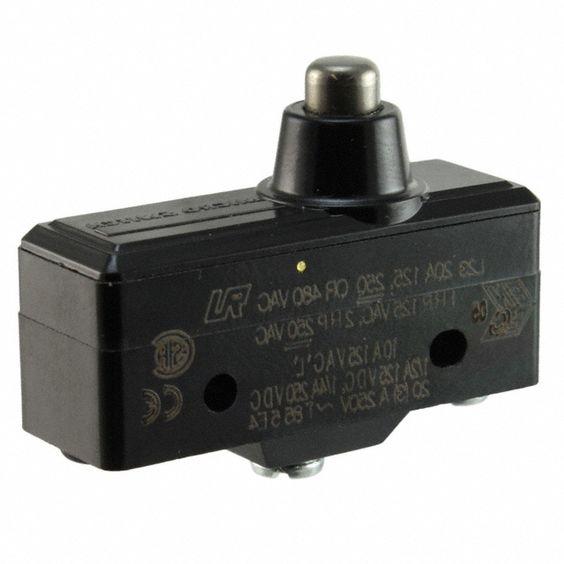 162.42$  Buy here - https://alitems.com/g/1e8d114494b01f4c715516525dc3e8/?i=5&ulp=https%3A%2F%2Fwww.aliexpress.com%2Fitem%2Flimit-switches-YA-2RBT%2F32697517018.html - limit switches YA-2RBT