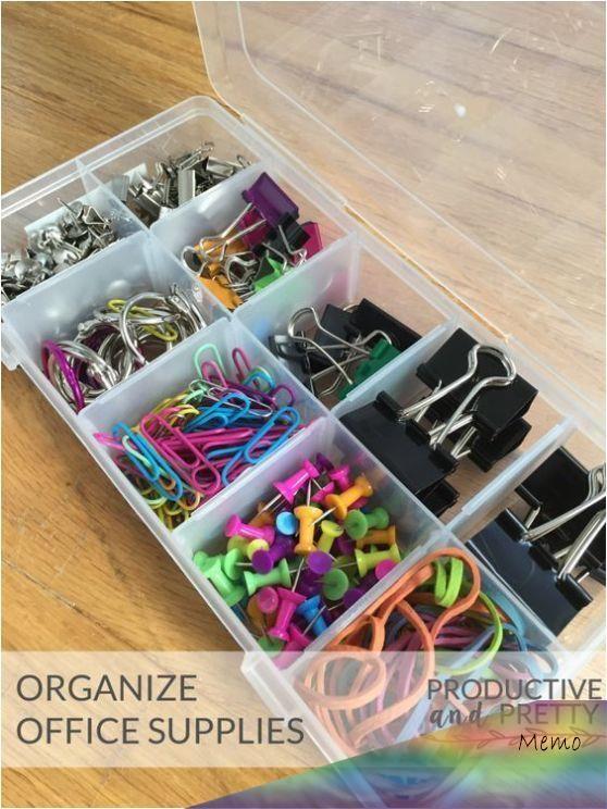 Pin On Craft Room