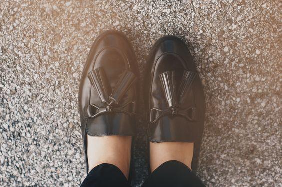 www.saansh.com tassel loafers zara