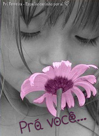 """★•*•*★ """"Uma amizade não se faz pelo tempo em que ela existe e sim pela sinceridade do sentimento que há nela."""" - Ana Carolina - <a rel=nofollow href="""