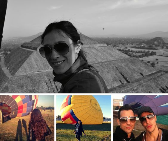 vuelos en globo (2)