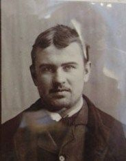 NORTHERN MAMA: FAMILY HISTORY ~ FAMILY LIFE - Thriller Thursday ~ First Installment ~ Accident or Murder? #genealogy