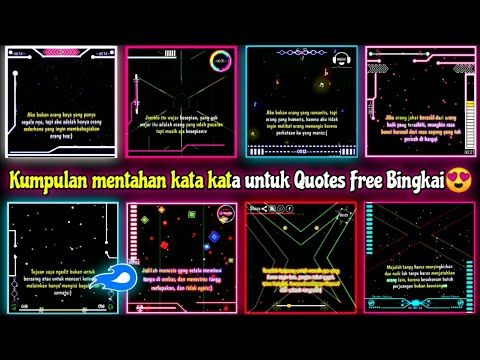Bagi Kumpulan Mentahan Kata Kata Buat Vidio Quotes Free Download Mediafire Free Bingkai 16 Youtube Bingkai Manipulasi Foto Kata Kata