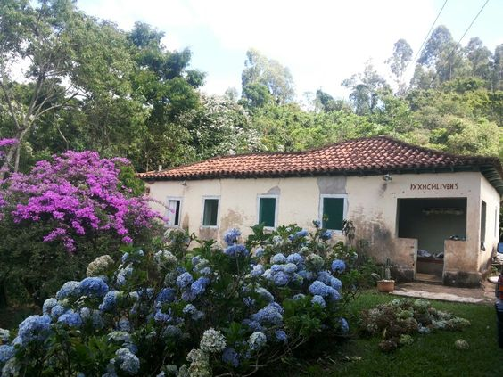 Myplace#minasgerais#brasil