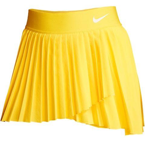 Nike Court Victory Women S Tennis Skirt In 2020 Womens Tennis Skirts Tennis Skirt Tennis Skirt Nike