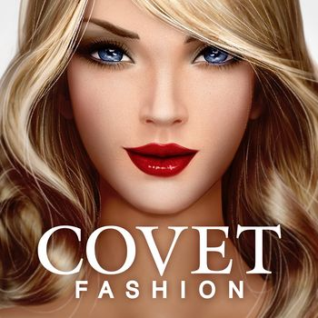 Covet Fashion Hack can give you all In-App purchases in the game for free. It's not Hack Tool – these are Cheat Codes which you don't need to download and therefore Covet Fashion Cheats are 100% safe. You can use these Cheats for Covet Fashion on all Androin and iOS (iPhone, iPad) devices. Also you …