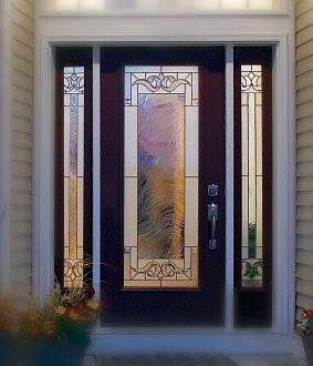 Pella Entry Doors Bing Images Pella Door Window Vendor Pinterest