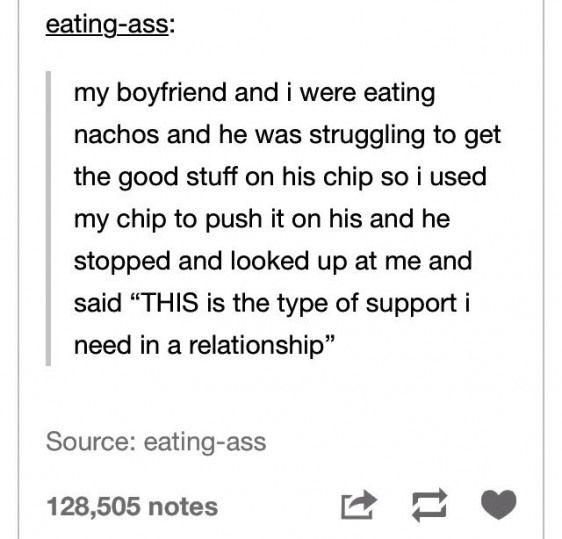 Hold Onto Him And Never Let Go Relationship Funny Quotes Tumblr Funny Funny