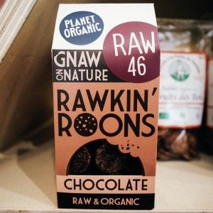 Rawkin' Roons | Quintessence | Village Map