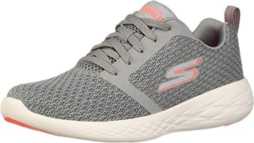 Run 600-Circulate Sneaker
