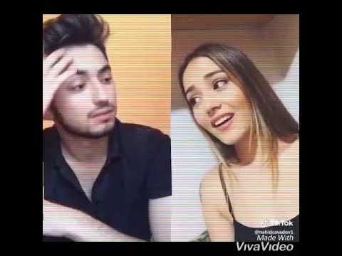 Azərbaycan Tiktok Videolari 39 Nahidcavadov Youtube Youtube Music Videos
