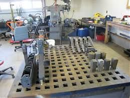 Welding Table Welding And Search On Pinterest