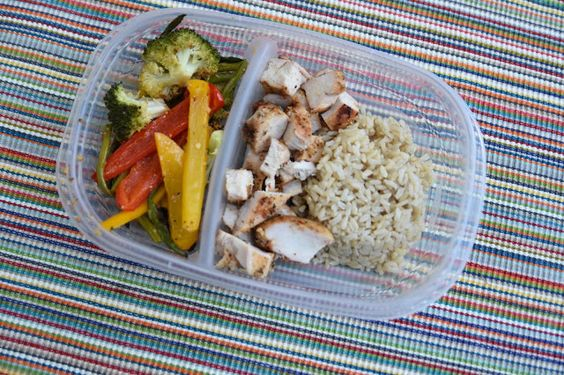Back to School; Lunchbox Duty Made Easy; Queeninbetween.blogspotcom