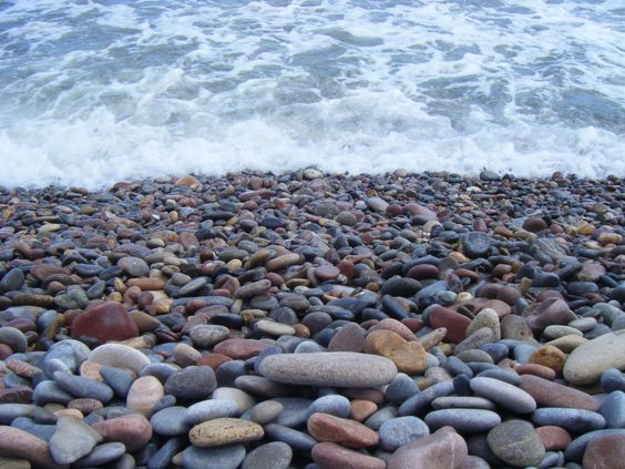 Playa Puzol