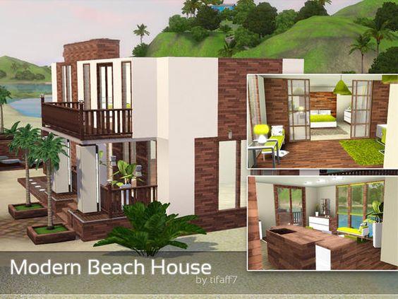 Schlafzimmer : Sims 3 Schlafzimmer Modern Sims 3 Schlafzimmer ... Sims 3 Schlafzimmer Modern