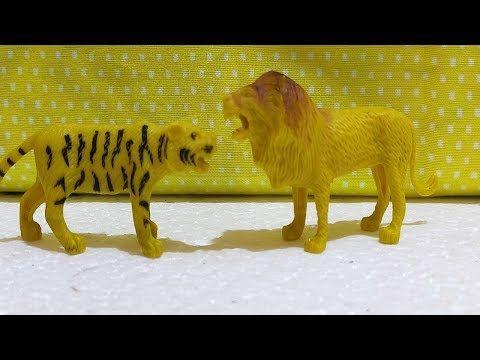 كرتون اطفال Animals For Kids اسماء الحيوانات للاطفال بالانجليزي اسماء الحيوانات للاطفال الصغار Lion Sculpture Statue Sculpture