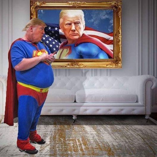 Pin By Benj Barr On Trump Macron Johnson In 2020 Trump Humor Trump Comic Collection