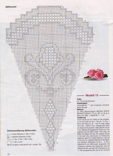 filethakeln - Yadira martínez - Álbumes web de Picasa