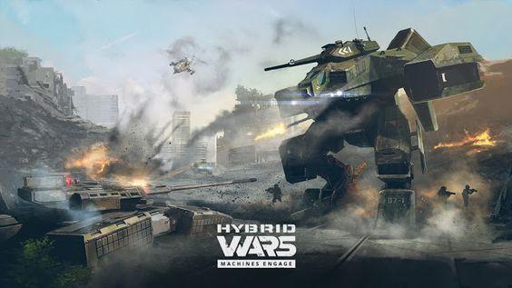 http://www.rgamesstore.com/2016/10/hybrid-wars.html