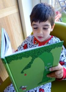 Reading The Giving Tree to Our Kids: Two Perspectives | Brain, Child Magazine
