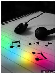 Resultado de imagem para i love music