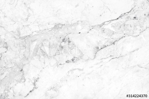 White Gray Marble Texture Background With High Resolution Top View Of Natural Tiles Stone Floor In Seamless Gl In 2020 Natural Tile Textured Background Stone Flooring