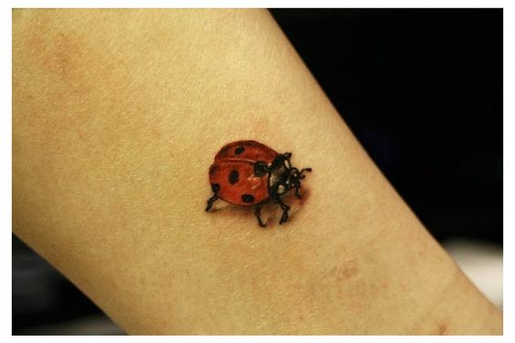 Tatuaggi piccoli: 120 foto tra cui scegliere il tattoo giusto per te | best5.it