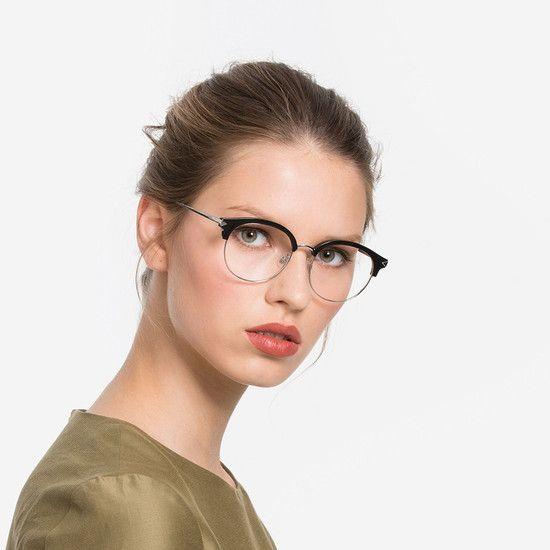glatt verrückter Preis abgeholt Fendi FF 0165 Damenbrille - Fielmann | Glasses in 2019 ...