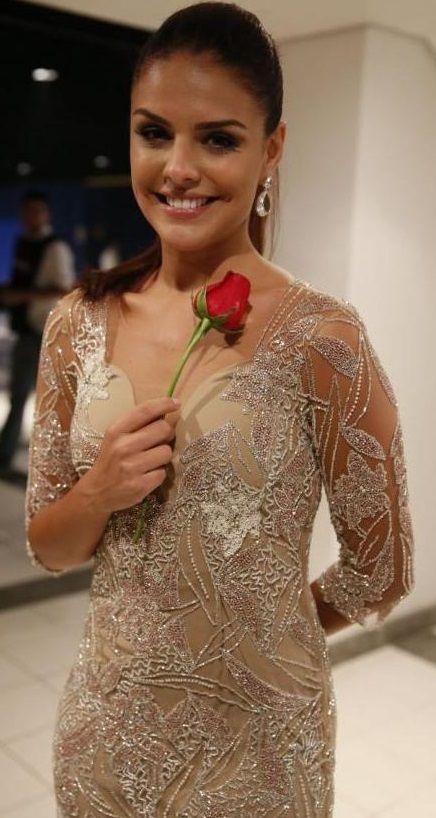 Fabiana Milazzo