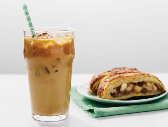 ... iced coffee ninja coffee recipe ninja recipes coffee crazy coffee life