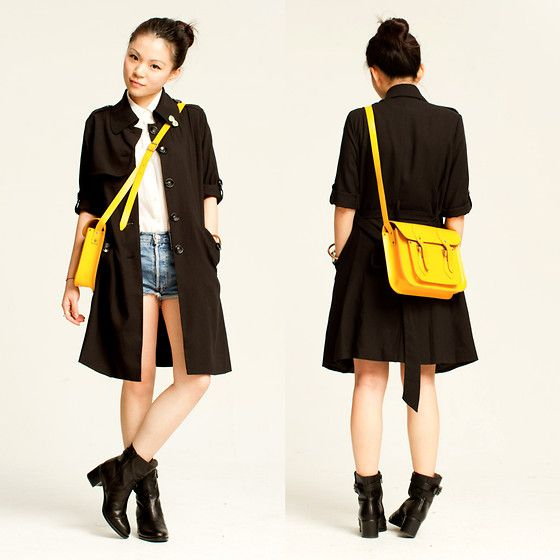 Never going to be alright (by Yuki Lo) http://lookbook.nu/look/3114037-Never-going-to-be-alright