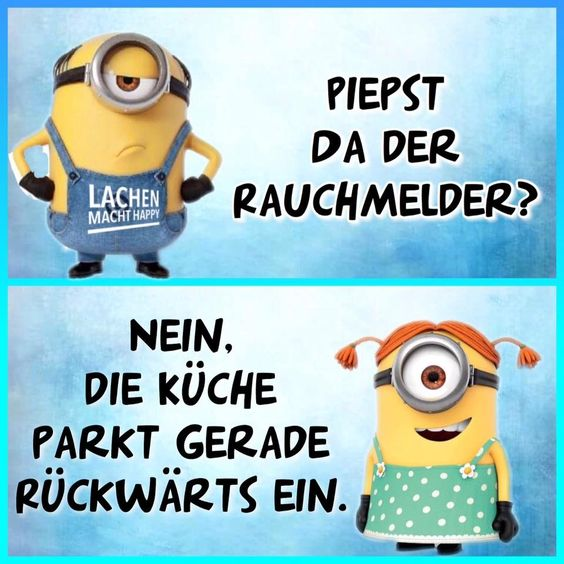 Pin by by moya on poster Pinterest Humor, Quotes pics and Stuffing - rauchmelder in der küche