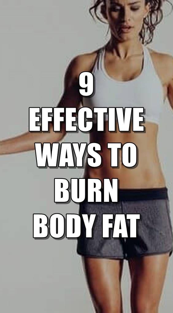Pin On Fat Burning Tips