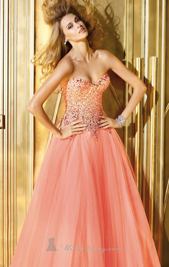 Alyce Paris 6195 Dress - MissesDressy.com