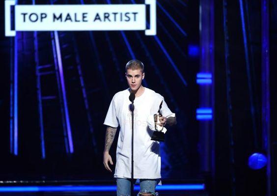 El pene de Justin Bieber vale 5 millones de dólares