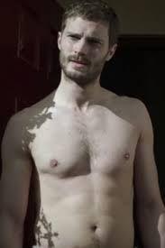 Resultado de imagem para jamie dornan shirtless pictures