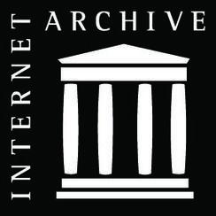 Le web est-il encore une bibliothèque universelle ? | VeilleÉducative | Scoop.it