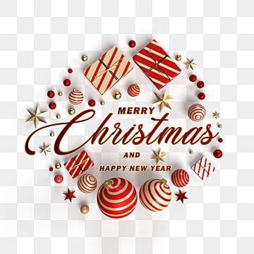 Feliz Navidad Y Felices Fiestas Tarjeta De Felicitacion Navidad Feliz Navidad Clipart Nevada Cinta Png Y Psd Para Descargar Gratis Pngtree Cenario Natal Letras De Natal Desejos De Boas Festas