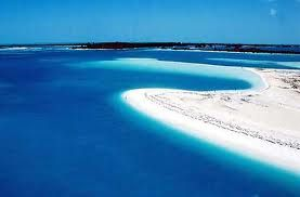 www.CubaCayoLargo.com #Cuba - #cayolargo - one of the most beautiful #beaches I have ever been to in the world
