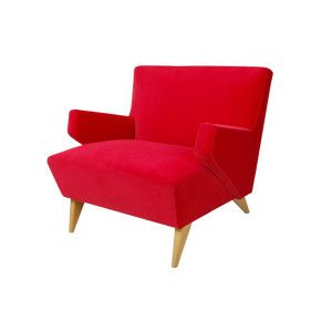 C10058-00_beverly_lounge_chair_red